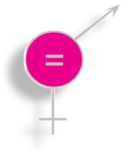 gender, rovnocenná pohlaví